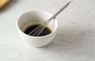 Закуска из тофу с авокадо - фото шаг 6